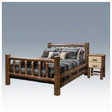 best 25 log bedroom sets ideas on pinterest diy bed sets log