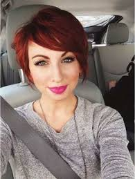 17 long pixie cut hair pinterest long pixie cuts long pixie