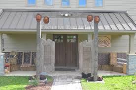 Kitchen Saloon Doors Saloon Door Props U0026 Prop Title Saloon Door Prop Model E 205