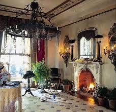 Bohemian Interior Design by 50 Best Bohemian Interiors Images On Pinterest Bohemian Interior