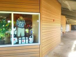 ka olina golf club oahu hawaii resysta southwest distribution
