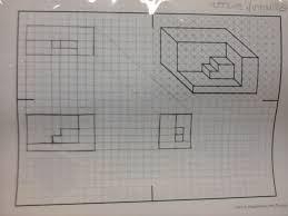 k oliveira u0027s introduction to engineering design