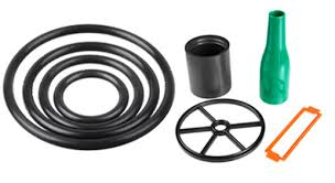 rubber seal rings images Custom o ring manufacturer custom seals custom gaskets png