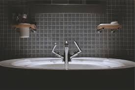 Home Remodeling Orange County Ca Amazing Bathroom Remodeling Orange County Home Design Planning