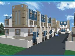 sar villa 4bhk raw house l p savani circle surat u2013 property in