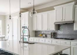 how to color match cabinets should kitchen cabinets match trim best home fixer