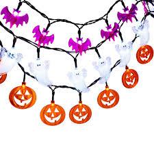 led pumpkin tea lights cheap halloween led tea lights find halloween led tea lights deals