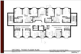 2 bedroom garage apartment floor plans 2 bedroom garage apartment watchmedesign co