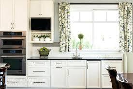 brushed nickel kitchen cabinet knobs brushed nickel cabinet handle most sensational drawer pulls knobs