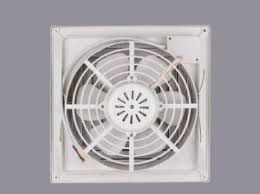 36 inch exhaust fan china surface mount 30 inch 36 inch pipe air exhaust fan china