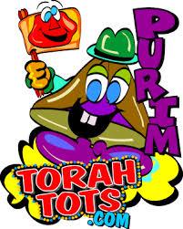 purim picture torah tots the site for children purim