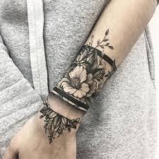 Tattoos Shading Ideas Get 20 Feminine Sleeve Tattoos Ideas On Pinterest Without Signing