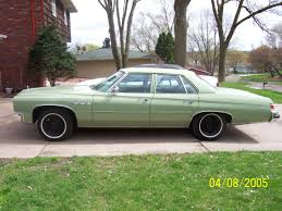 1975 buick opel westend1990 1975 buick lesabre specs photos modification info at