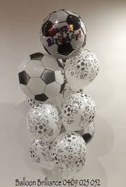 50th birthday balloon delivery 728 best balloon gift bouquets images on balloon