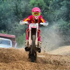 motocross atv com blake ashley bio