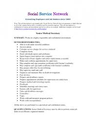 job description for resumes amitdhull co