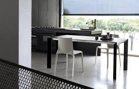 Esszimmertisch Vincent Tisch Mit Modernem Design