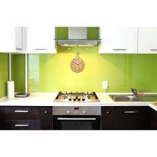 bon appetit kitchen collection kitchen clocks you ll wayfair