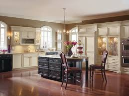 Floor And Decor Cabinets by Furniture Interesting Masterbrand Cabinets For Your Kitchen
