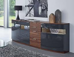 modern sideboards dining room furniture contemporary furniture
