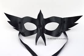 leather mardi gras masks black bird masquerade mask mardi gras mask masked