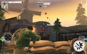 brothers in arms apk data brothers in arms 3 1 4 5f apk mod unlimited medals anti ban
