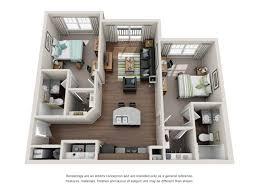 apartment website design u0026 marketing resident360