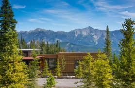friday night lights u0027 director peter berg lists montana retreat wsj