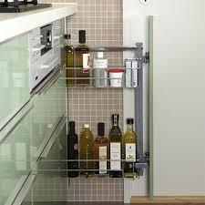 tiroir ikea cuisine tiroir cuisine maximera pour condiments plateau maison