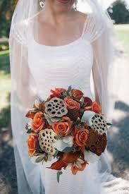 wedding flowers omaha omaha wedding flowers by piccolos florist
