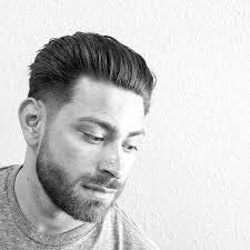 undercut length on top 25 cool haircuts for men 2016