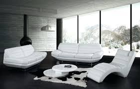 White Ikea Table White Ikea Sofa Table Tables Cheap Fabric Sofas Uk Terior Decoratg