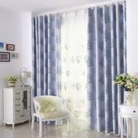 Double Panel Curtains Bedroom Curtain Panels Price Comparison Buy Cheapest Bedroom