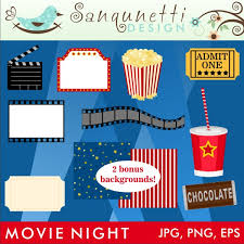 time for a night at the movies grab your popcorn and candy sit
