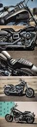 best 25 custom bobber ideas on pinterest iron 883 custom