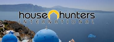 House Watch Online by Watch House Hunters International Online At Hulu