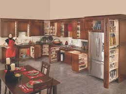 kitchen top kitchen cabinets sarasota fl designs and colors