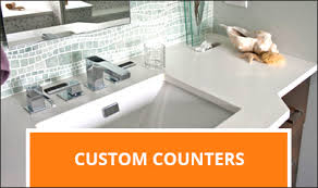 Bathroom Group Bathroom Remodeling Company Howell Mi Custom Bath Design Ward