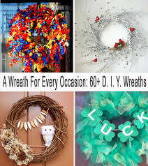 diy wreaths 60 diy wreaths a wreath for every occassion pretty providence