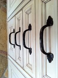 custom hand worked drawer pulls the fine architectural hardware blog