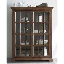 Curio Cabinets Shelves 12 Best Curio Cabinets Images On Pinterest Curio Cabinets