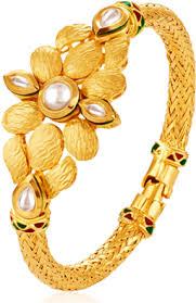 east bengal jewellery house