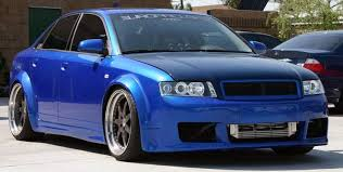 Audi A4 B6 Custom Interior Audi A4 Wide Body Google Search Audi S4 Pinterest Audi A4