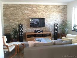 Pinterest Wohnzimmer Modern Steinwand Wohnzimmer Modern Gut On Moderne Deko Ideen In