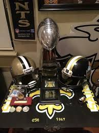 best 25 saints super bowl ideas on pinterest football super