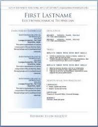 Uga Resume Builder Design Resume Layouts Cover Letter Free Sample Receptionist Owl