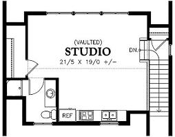 the 25 best garage studio apartment ideas on pinterest garage
