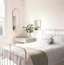 Zen Bedroom Ideas by Lour Room Crushed Cotton 2 U0026 Frayed Hessian 4 B E D R O O M