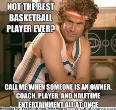 Funny Basketball Meme - coolest funny basketball meme kayak wallpaper