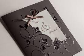 faire part mariage original pas cher faire part original pas cher idées cadeaux
